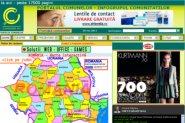 Portalul comunelor www.comune.ro