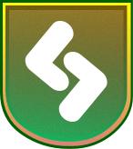 jera comunionism logo