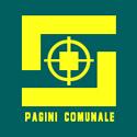 logo pagini comunale