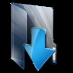 download files mircea batranu