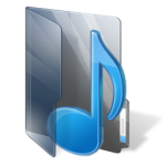 audio mircea batranu