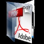 pdf files mircea batranu