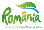 logo brand de tara romania