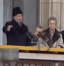 """Ceauşescului -"""" OMAGIU """" la ceas aniversar Nicolae_si_elena_ceausescu"""