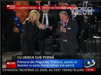 videonews pdl prahova