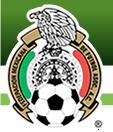 mexic football