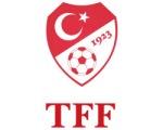 predictie turcia va fi campioana mondiala la fotbal