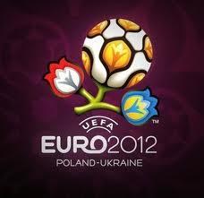 euro 2012 polonia ukraina