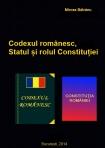 Codexul romanesc